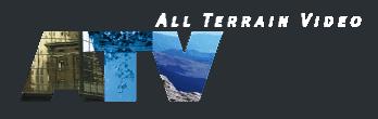 All Terrain Video