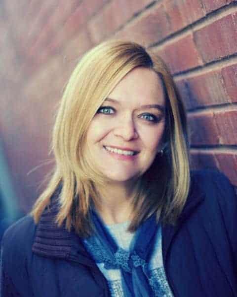 Anastasia M. Cummings