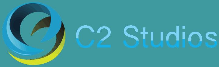 C2 Studios
