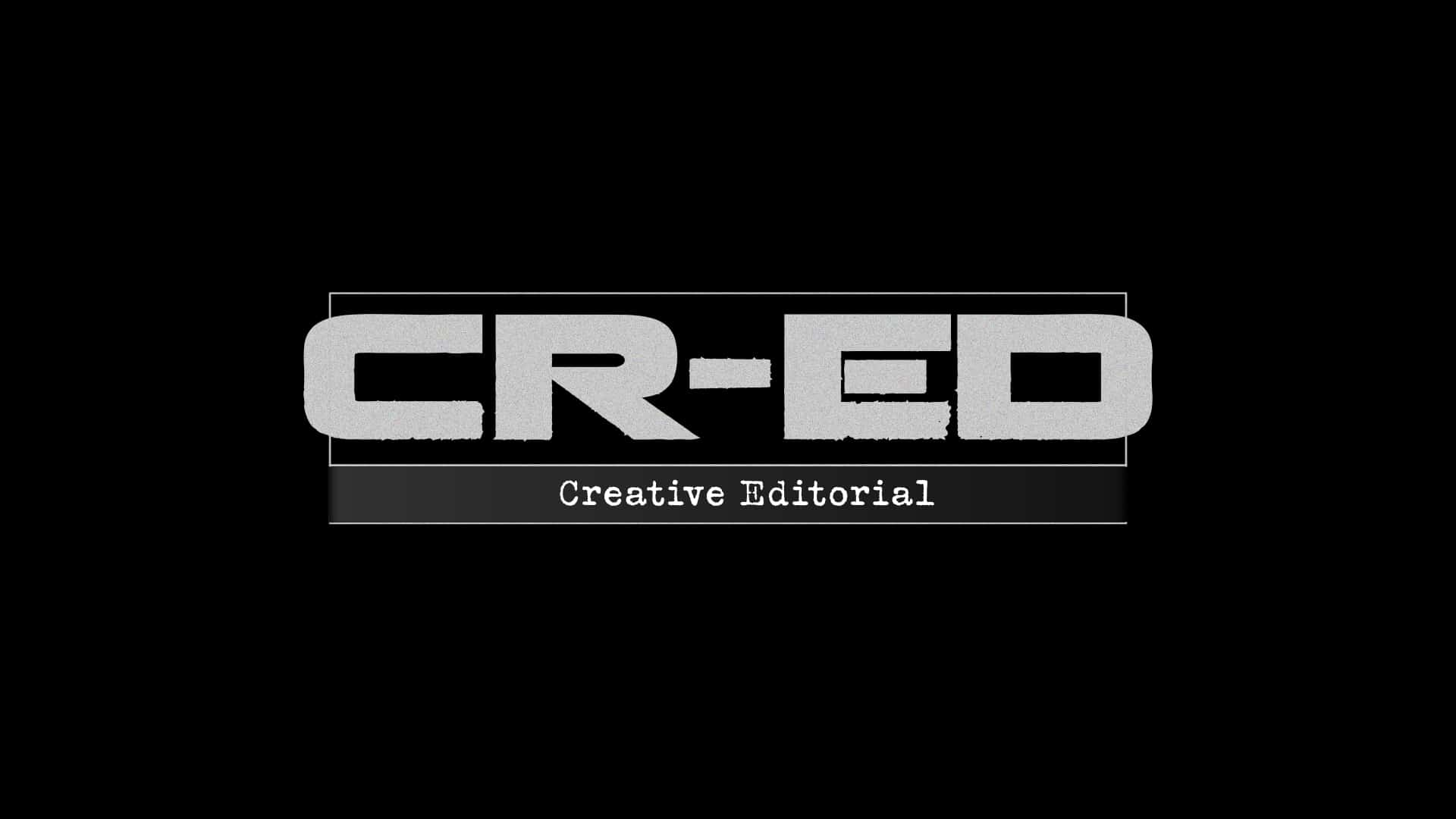 CR-ED, Inc.
