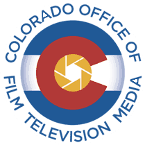 Colorado Office of Film, Television & Media