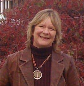Donna Hattin
