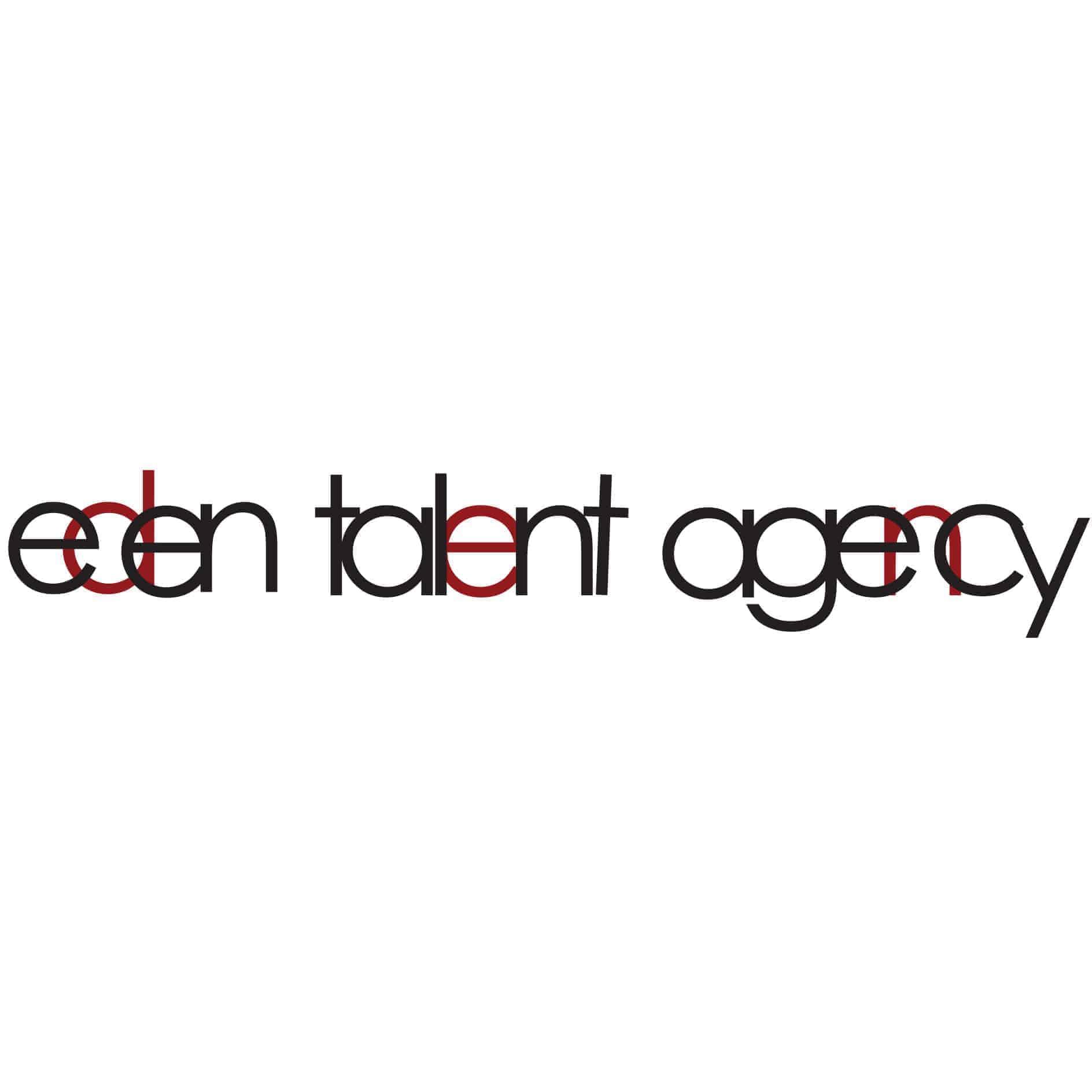 Christine Grant, Eden Talent Agency