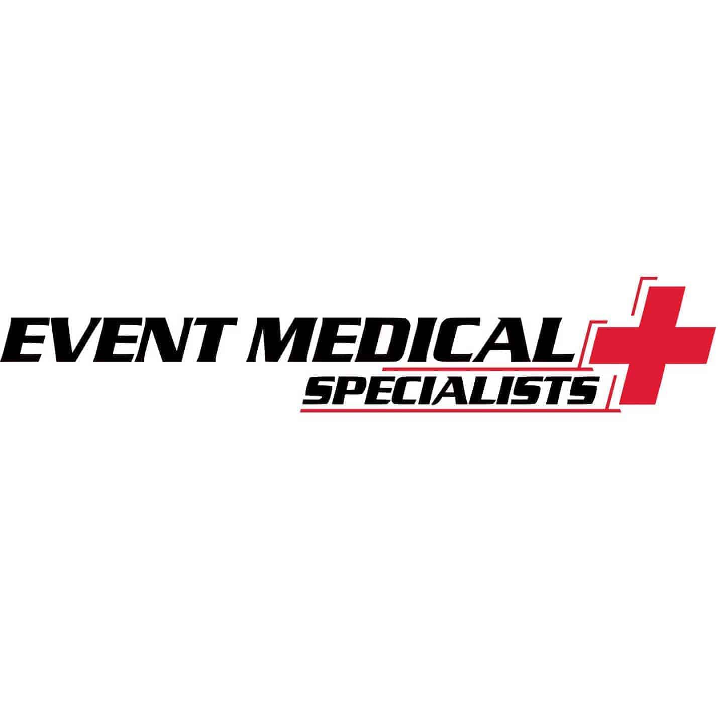 Event Medical Specialists