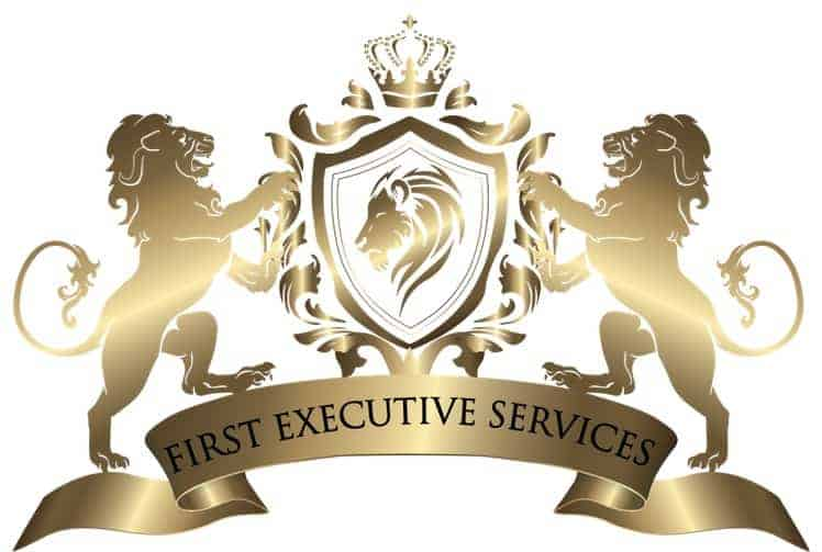 First Executive Services, LLC