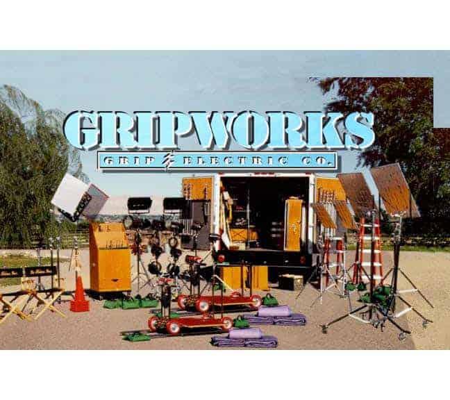 Gripworks