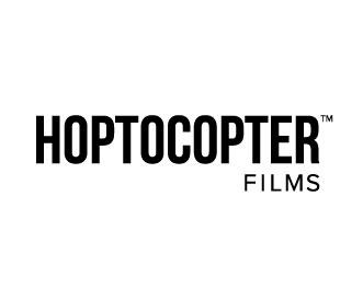 Seth Schaeffer, Hoptocopter Films