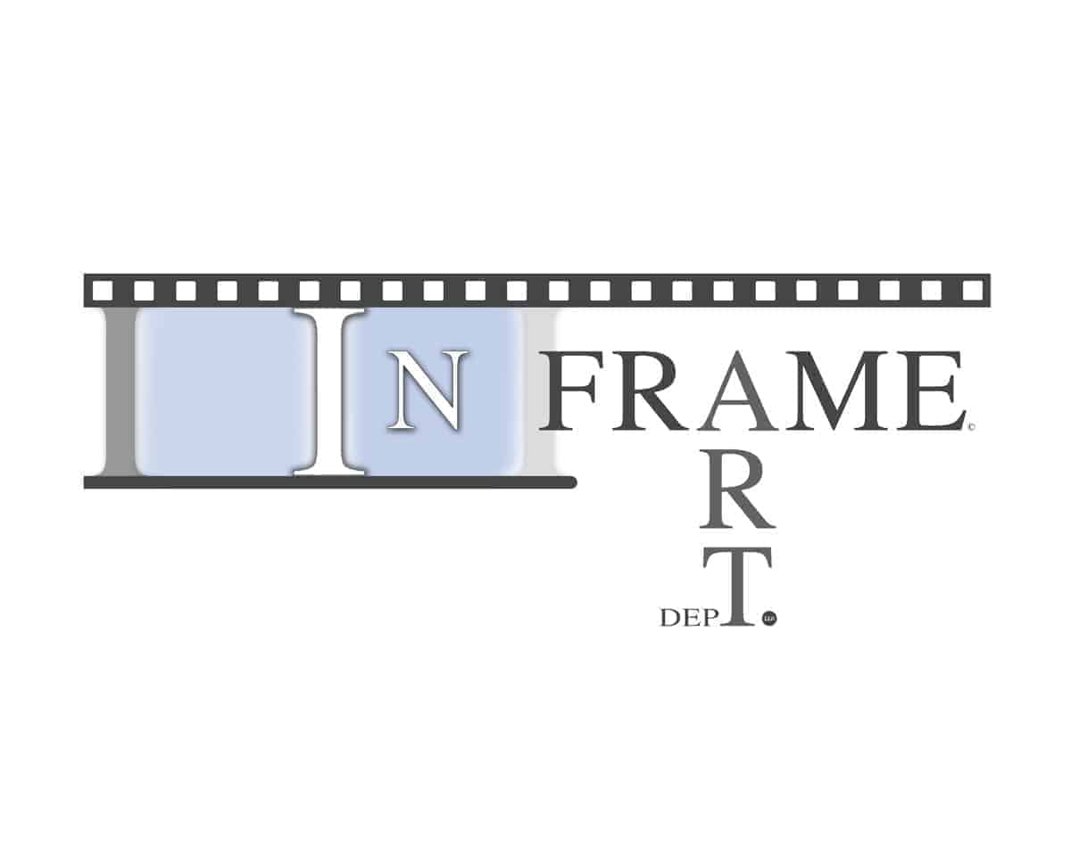 InFrame Art Dept. LLC