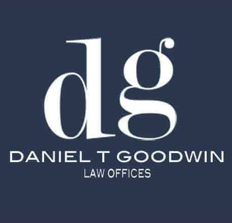 Law Offices of Daniel T. Goodwin