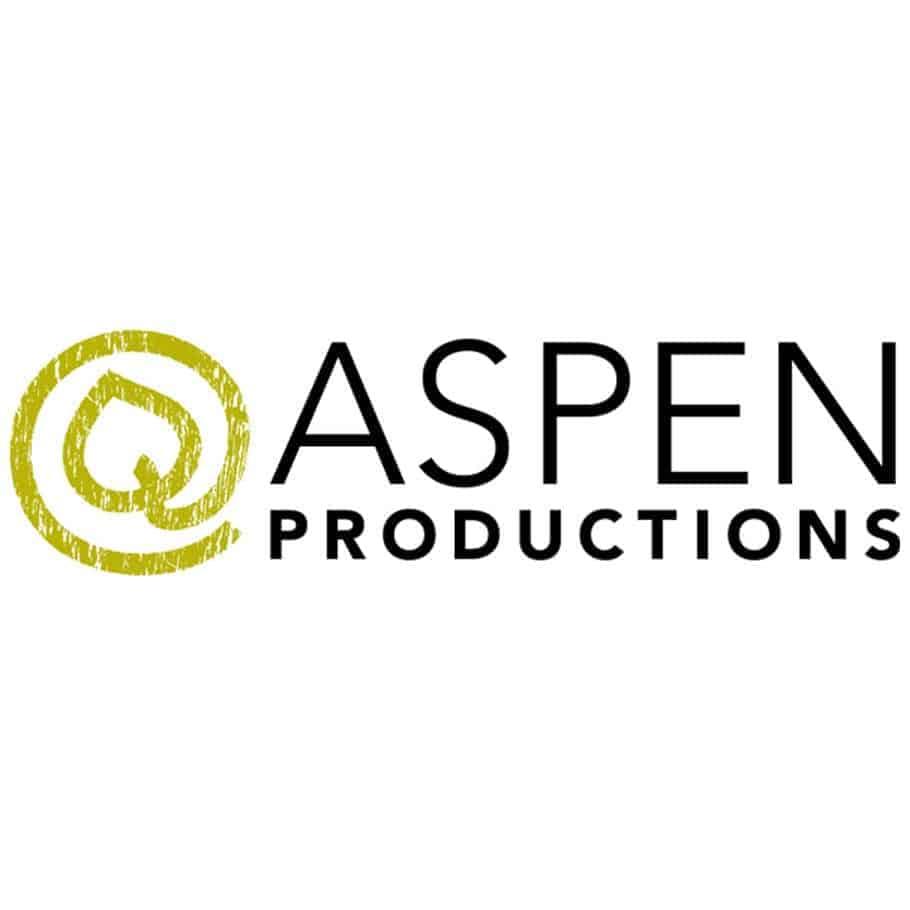 Liz Long, Aspen Productions