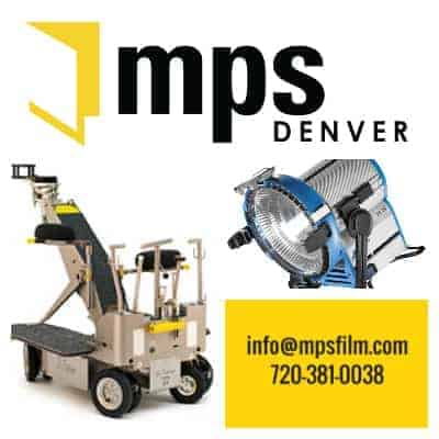 MPS Denver
