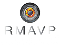 Rocky Mountain Audio / Video Productions, Inc.