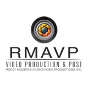 Rocky Mountain Audio / Video Productions Inc