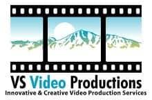 VS Video Productions