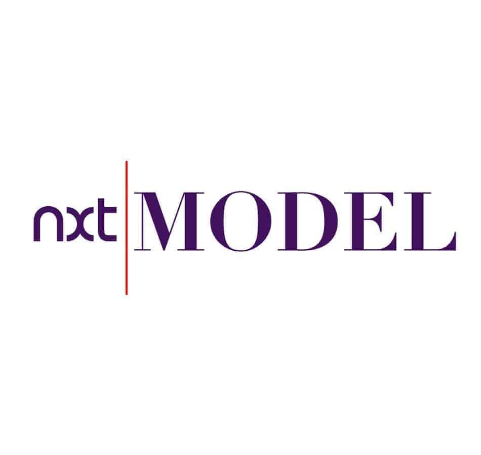 nxt | Model