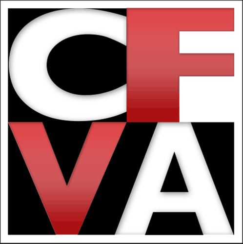 Colorado Film & Video Association logo