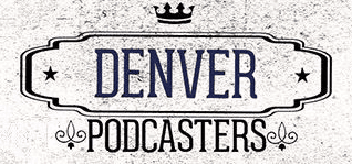 Denver Podcasters