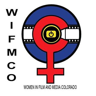 Women in Film and Media Colorado (WIFMCO)