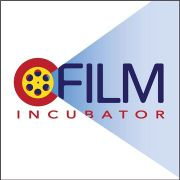 Colorado Filmmaking Incubator