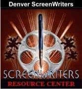 Denver Screenwriters (DSW)