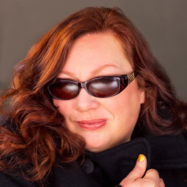 Sirena Long-Diehl, Smart Freelancing Parents LLC